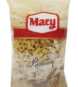 Pasta Dedal Mary