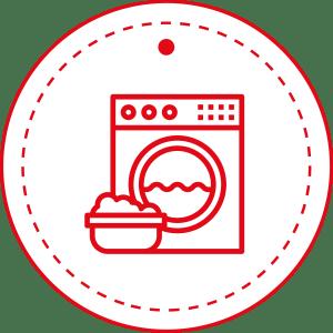 Hogar y Electrodomésticos