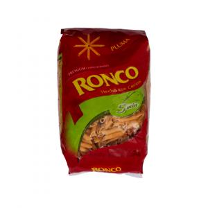 Pasta Ronco