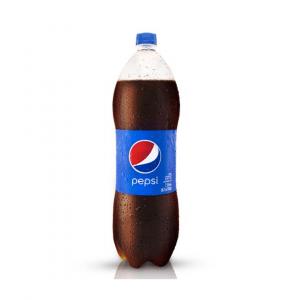 Pepsi de 2 litros