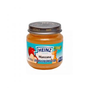 Compota Heinz