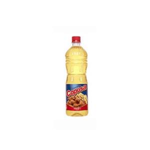 aceite coposa