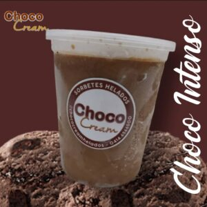 CEPIHELADO TARRO CHOCOLATE INTENSO