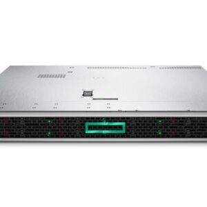 SERVIDOR HP PROLIANT DL360