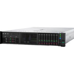 SERVIDOR HP PROLIANT DL380/868709-B21