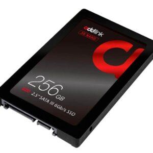 DISCO DURO SOLIDO ADDLINK S20 256GB SSD 2.5¨ SATA 3 6GB/S