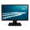 MONITOR ACER 19.5¨
