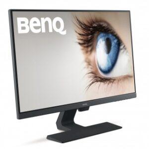 MONITOR BENQ LED 27¨ GW2780 1920X1080 DSUB-HDMI (INCLUYE EL CABLE HDMI)