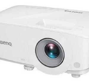 PROYECTOR BENQ MS550 3600 LUMENS SVGA 800X600 HDTV,HDMI,/VGA/PC-1/RS-232/USB C/C REMOTO