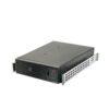UPS APC 6000VA