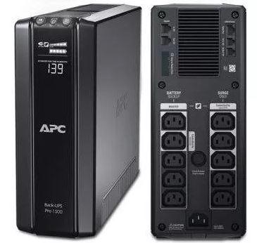 UPS APC BR1500G